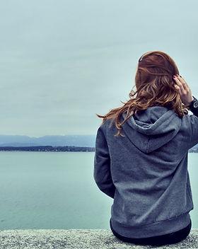 Terapia adultosy adolescentes Pinto Psicólogos