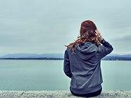 Soins bio-énergétique | Fatigue - Stress - Anxiété | Audrey DUBREIL
