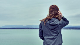 6 benefits of spending time alone