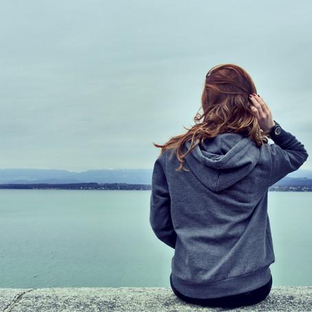 Zauberwörtchen Akzeptanz: Oder warum es für alles eine richtige Zeit gibt