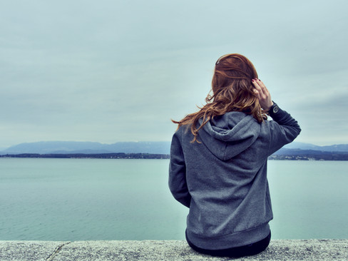 How do I know if I am Depressed? Will Counselling help me?