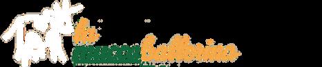 lmb logo.png
