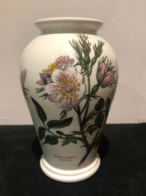Portmeirion Botanic Garden Vase 1972