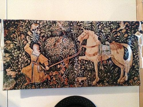 Saint Eligius Tapestry