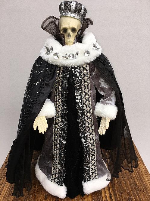 King Reaper