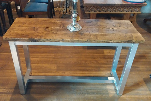 Templar Design Ali Console Table