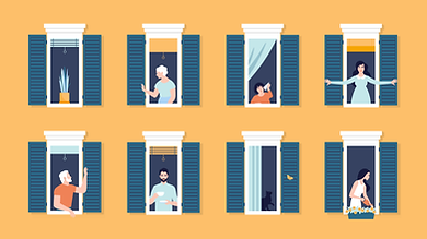 hnp-apartment-people1.png