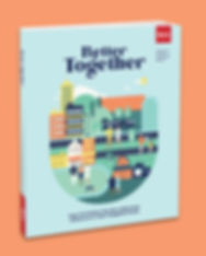 bettertogether_3dcover_square.jpg