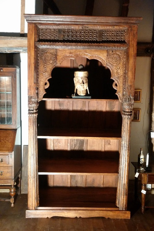 Goliath Bookcase