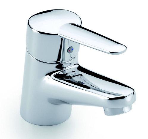 Mitigeur de lavabo POLO