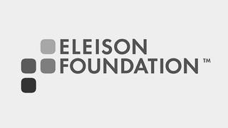 Eleison Foundation