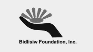 Bidlisiw Foundation Inc