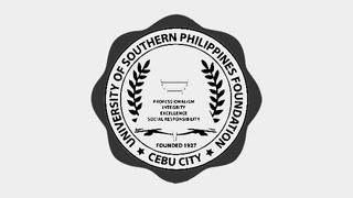 University of Southern Philippines Foundation