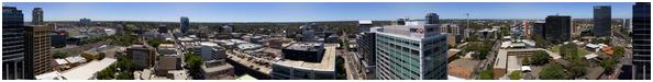 YouVu UAV & Aerial Video & 360 Degree Stills.png