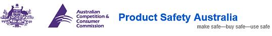 Product Safety Australia
