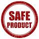 YouVu Safe Product, Video Brochures