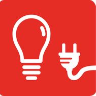 Video Brochure Charging & Maintenance