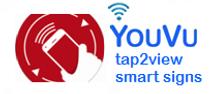 Tap2View Smart Video Brochures_NFC.png