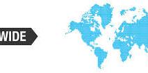 YouVu LCD Video Brochures Shipped Worldwide.