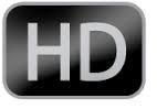 """HD Touch Screen now available in 5"""" & above LCD Video Brochures"""