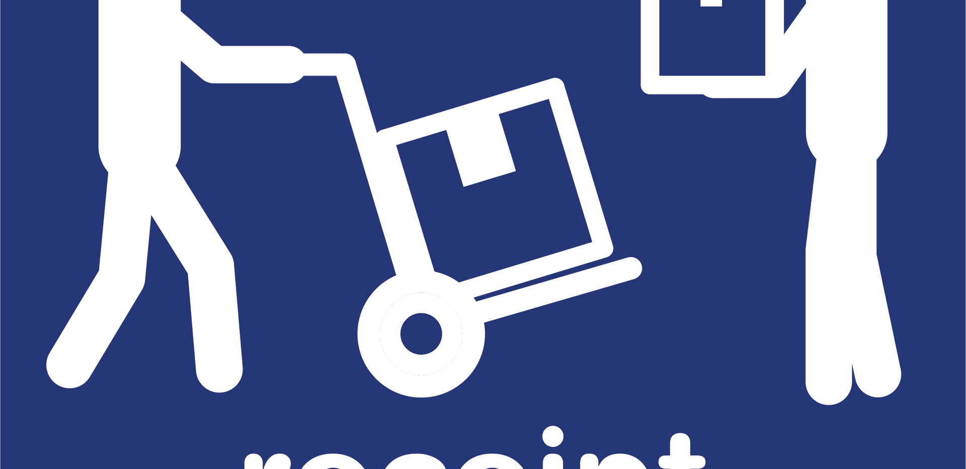 Video Brochure Distribution Services