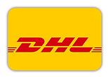 DHL Shipping_YouVu LCD Video Brochures.p