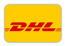 Free Delivery via DHL for YouVu LCD Video Brochures