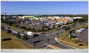 YouVu UAV & Aerial Video & Stills_2.png