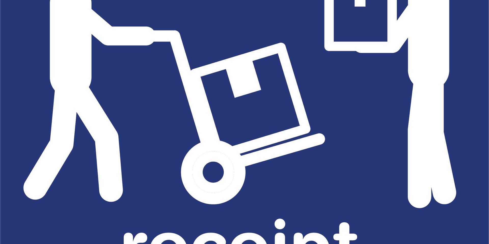 Video Brochure Warehousing & Distribution