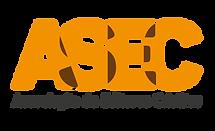 Logo-ASEC.png
