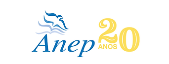 selo ANEP 20 anos.png