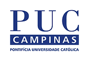 pucamp.png