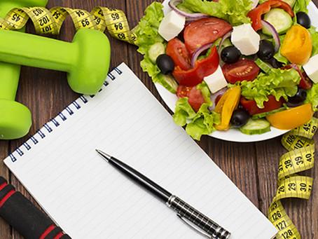 O que é a Nutrição Esportiva e para quem é?