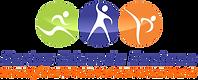 CES - Logo - Transparente cor.png