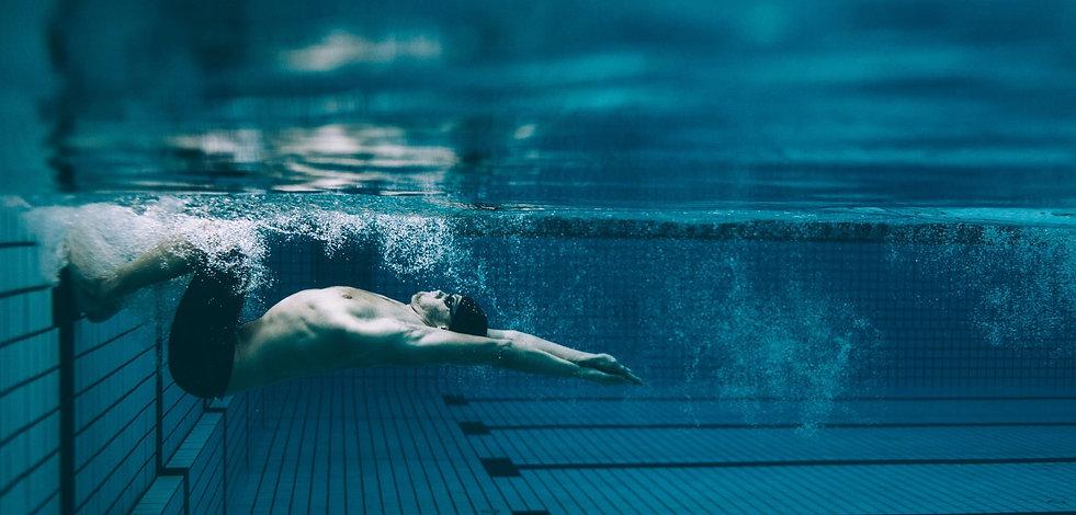 Performance desempenho ganho de massa muscular
