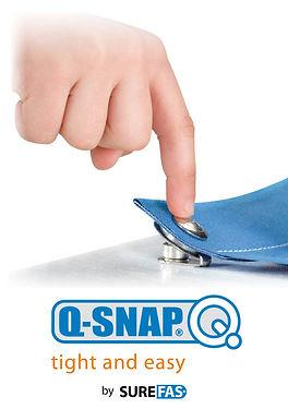 Q-hand_LR+logo.jpg