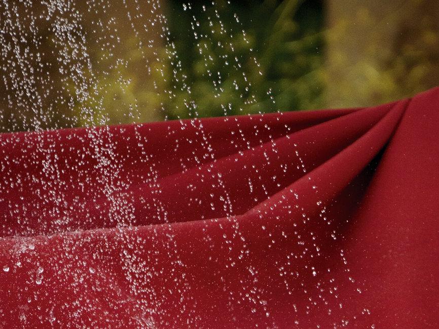 Waterproof-Agora.jpg
