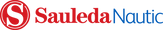sauleda_nautic_logo.png