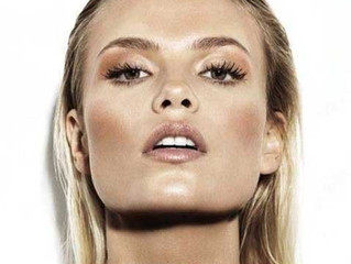 How To Apply Highlighter Properly (and which ones to buy...)