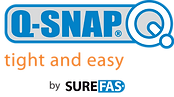 Q-SNAP_logo_po_SF.png