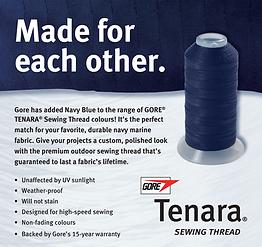 Tenara-Best-Thread.png
