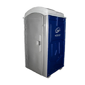 Baño movil Dolly.png