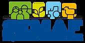 Logo SEMAF.png
