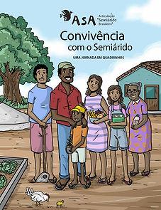 Convivência_com_o_Semiárido_-_Uma_Jorn