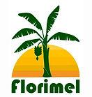 Florimel.jpeg