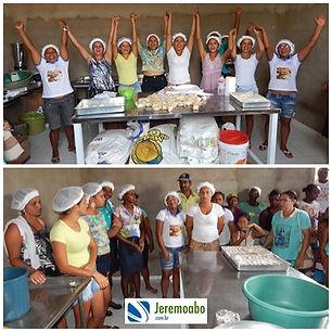 Quilombolas Viracao 02.10 II.jpg