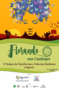 Banner Florando as Caatingas SITE.jpg