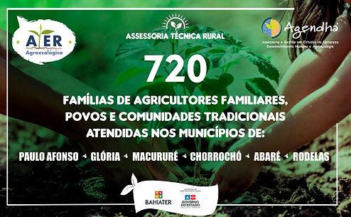 720 familiares de Agricultores.jpeg