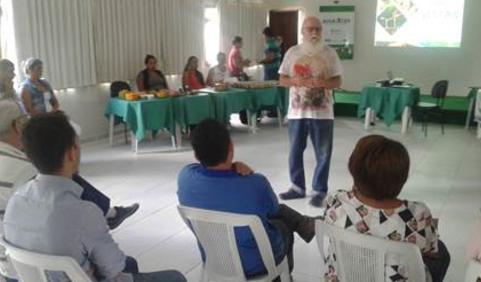 AGENDHA leva Assistência e extensão rural para Famílias da Paraíba