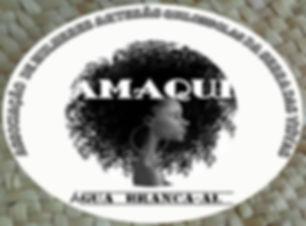 Logo da AMAQUI.jpg